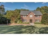 View 134 Harbourtown Dr Kings Mountain NC