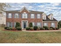 View 121 Dovetail Dr Mooresville NC