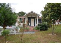 View 189 Ne Mckinnon Ave Concord NC