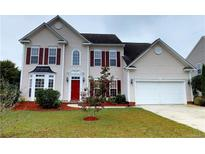 View 1009 Spanish Moss Rd Indian Trail NC