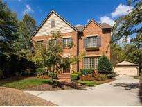 View 3415 Indian Meadows Ln Charlotte NC
