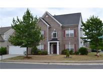 View 5609 Fulton Ridge Dr Indian Trail NC