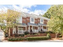 View 4864 South Hill View Dr Charlotte NC