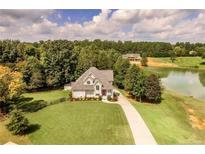 View 696 Addie Dr Iron Station NC