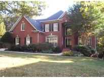 View 12207 Southmoor Oaks Ct Charlotte NC