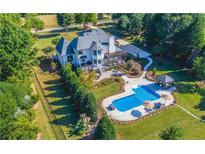 View 473 Valley Run Dr Waxhaw NC