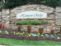 View 16922 Hampton Trace Rd Huntersville NC