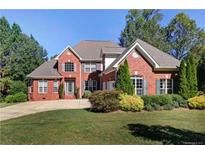 View 114 Normandy Rd Mooresville NC