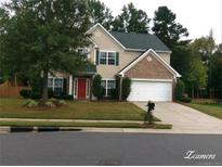 View 285 Memory Ln Rock Hill SC