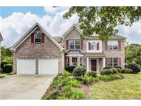 View 1203 Langdon Terrace Dr Indian Trail NC