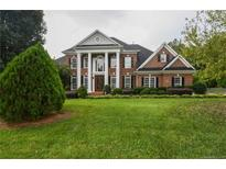 View 8315 Woodmont Dr Marvin NC
