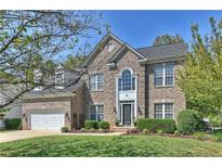 View 100 Doby Creek Ct Fort Mill SC