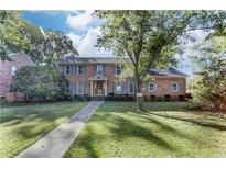 View 637 Pecanwood Rd Charlotte NC