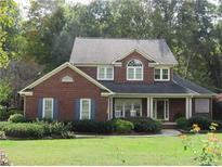View 5801 Monticello Nw Dr Concord NC