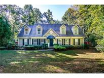 View 10321 Windtree Ln Charlotte NC