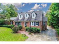 View 1539 Woodcroft Dr Fort Mill SC