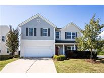 View 15402 Lakepoint Forest Dr Charlotte NC
