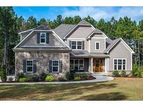View 118 Trent Pines Dr Mooresville NC