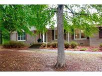 View 2910 Oakdale Dr Monroe NC