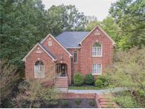 View 5517 Camelot Dr Charlotte NC