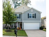 View 9905 Eagle Feathers Dr Charlotte NC