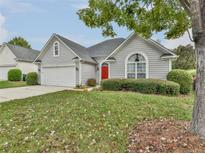 View 6703 Mimosa St Indian Trail NC