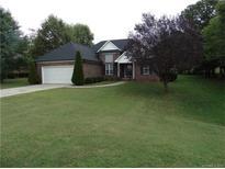 View 120 Kilmer Ln Mooresville NC