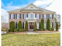 View 10101 Coley Dr Huntersville NC