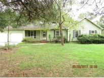 View 6520 Medlin Rd Monroe NC