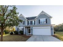 View 6002 Lillyshire Pl Charlotte NC