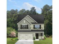 View 827 Sorrell Ln Oakboro NC