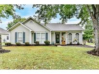 View 14908 Cane Field Dr Charlotte NC