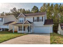 View 1706 Mission Oaks St Kannapolis NC