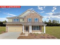 View 8821 Cantrell Way Huntersville NC