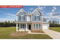 View 10915 Charmont Pl Huntersville NC