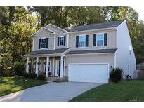View 11214 Pond Valley Ct Charlotte NC