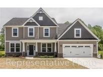 View 1993 Outer Cove Ln Rock Hill SC