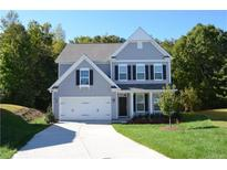 View 7105 Lighted Way Ln Indian Trail NC