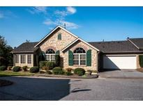View 810 Wynnshire Dr # D Hickory NC