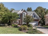 View 6924 Olde Sycamore Dr Mint Hill NC