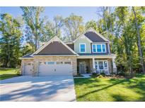 View 3433 South Red Tail Ct Indian Land SC