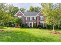 View 26219 Camden Woods Dr Indian Land SC