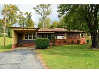 View 145 Black Oak Ridge Rd Taylorsville NC