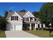 View 3911 Manor House Dr Charlotte NC