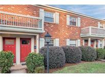 View 1201 Green Oaks Ln # E Charlotte NC