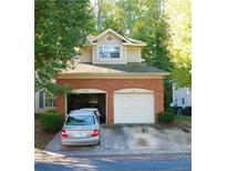View 5909 Amity Springs Dr Charlotte NC