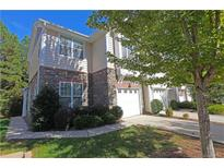 View 863 Petersburg Dr # 265 Fort Mill SC