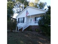 View 2419 Red Tip Se Dr Concord NC