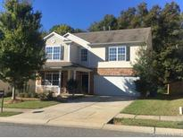 View 2721 Buckleigh Dr Charlotte NC