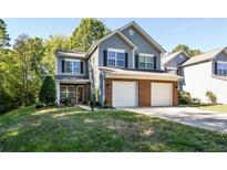 View 11603 Stockdale Ct Pineville NC